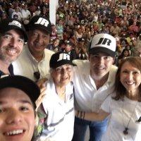 """DETIENEN EN TEXAS CON 900 MIL DOLARES A PRIMO DE JOSE RAMON GOMEZ LEAL """"JR""""  COORDINADOR DE MORENA EN TAMAULIPAS"""